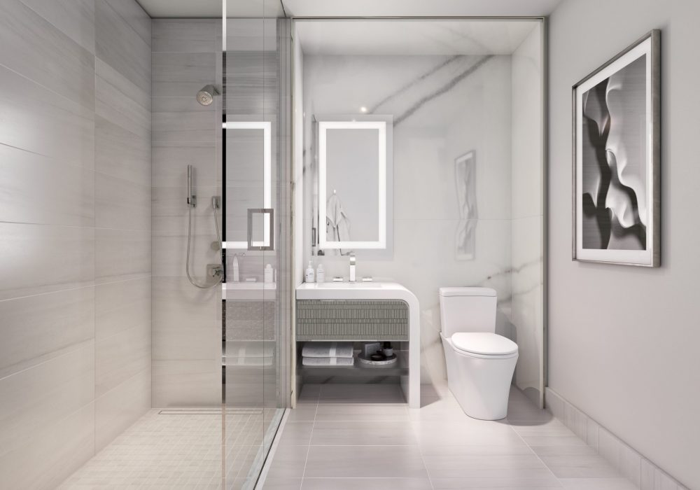 35-Hudson-Yards-Secondary-Bath-courtesy-of-Related-Oxford
